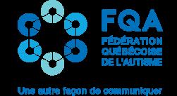 logo-fqa