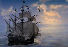 ship-106566_1280